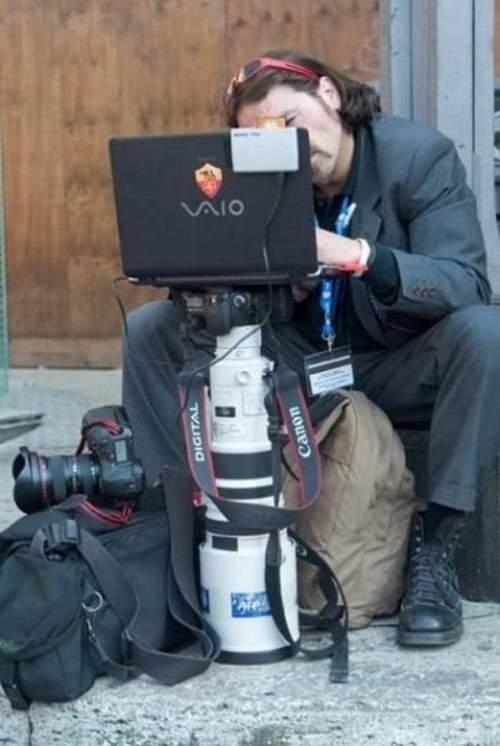 laptops_everywhere_2