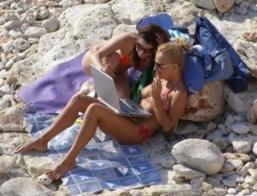 laptops_everywhere_3