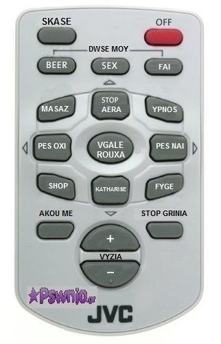 man_remote_control_ti_thelei_enas_antras_apo_mia_gynaika