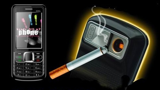 mobile-phone-with-cigarette-lighter_kinito_anaptiras