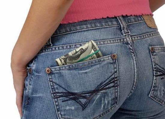 money_wallet_portofoli_dollar