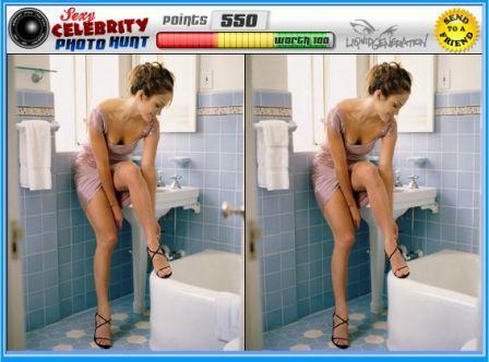 sexy_celebrity_photo_hunt