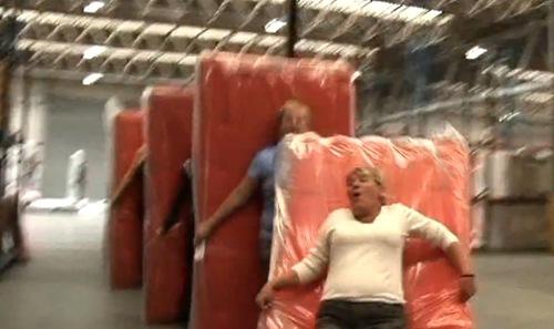 stroma_ypnou_mattress_dominoes