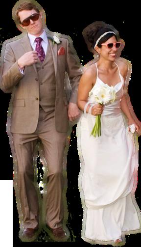 wedding_entrance_dance