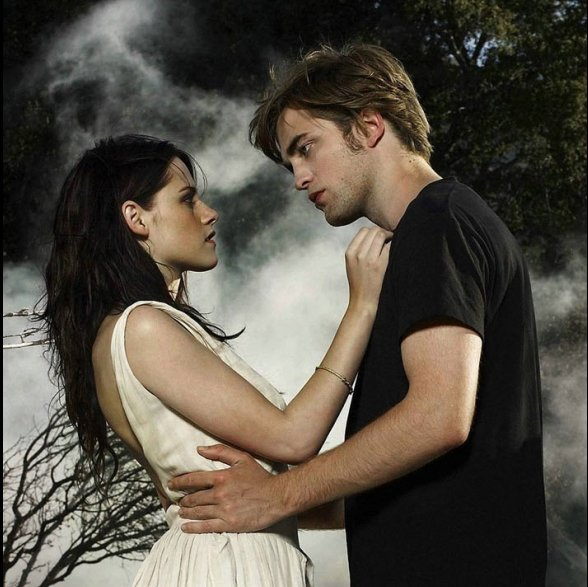 75175_twilight_promos-stills_01_122_52lo_0