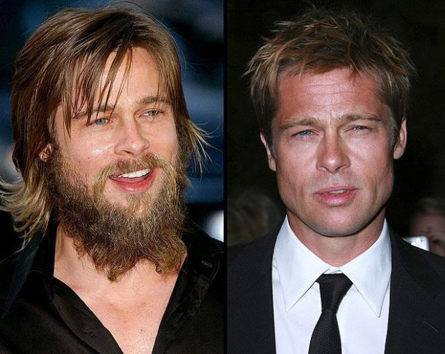 brad_pitt_celebrities_beard