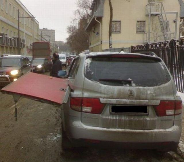 car_bad_parking_place_unlucky_driver_01