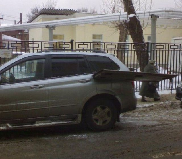 car_bad_parking_place_unlucky_driver_02