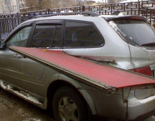 car_bad_parking_place_unlucky_driver_03