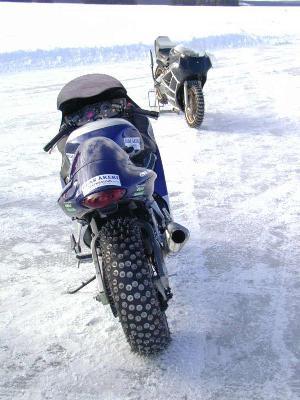 cool-bike-ice-moto