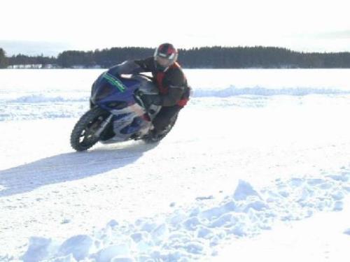 cool-bike-ice
