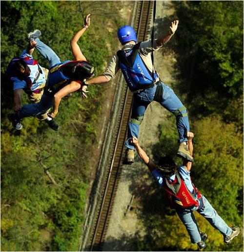 extreme_sports_stunts__fly