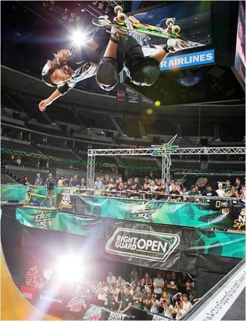 extreme_sports_stunts__skate