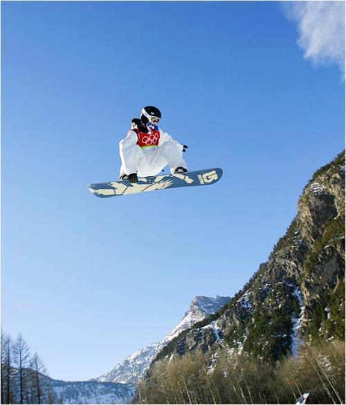 extreme_sports_stunts__skateboard