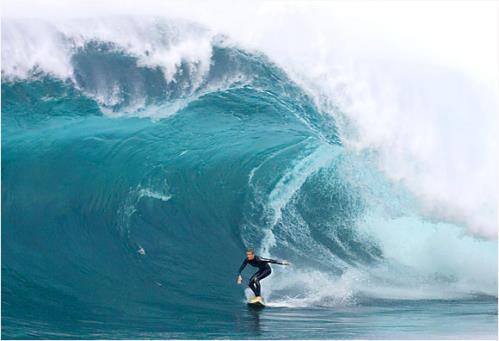 extreme_sports_stunts_sea
