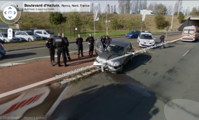 google_streetview_accidents_04