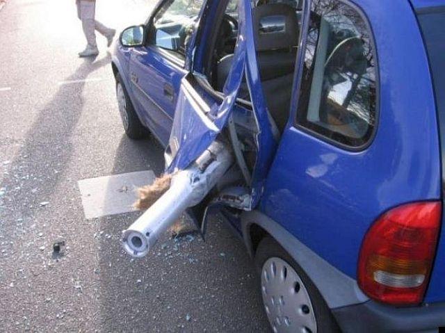 lucky-tube_car-accident_03