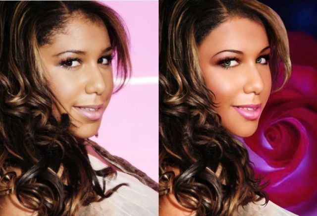 photoshop_before_and_after_retouching_32