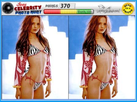 sexy_celebrity_photo_hunt_03