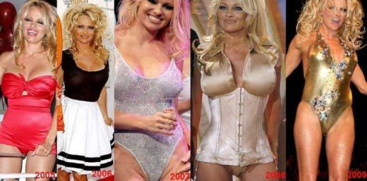sexy_pamela_anderson_age_change_now