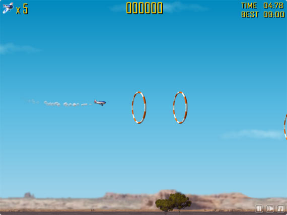 stunt_pilot-flash-game-airplane
