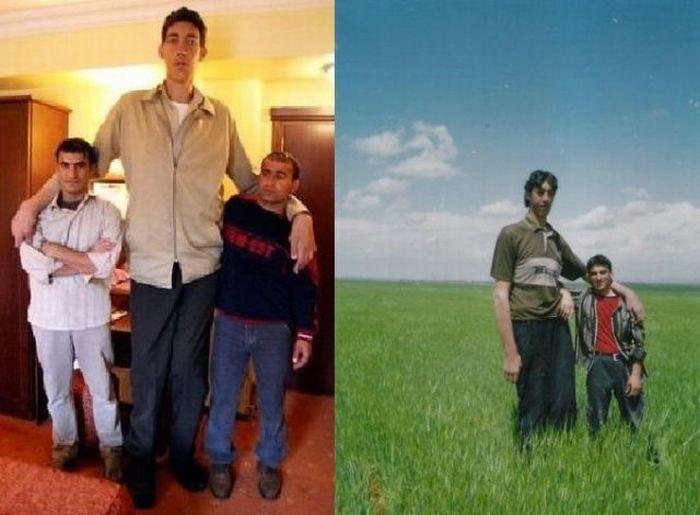 sultan-kosen-worlds-tallest-man-8