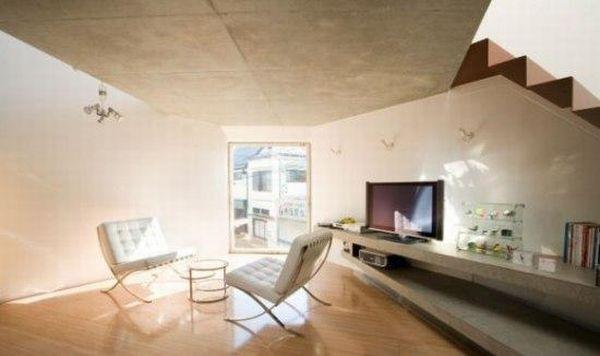 tokyo-strange-shaped-house-design-3