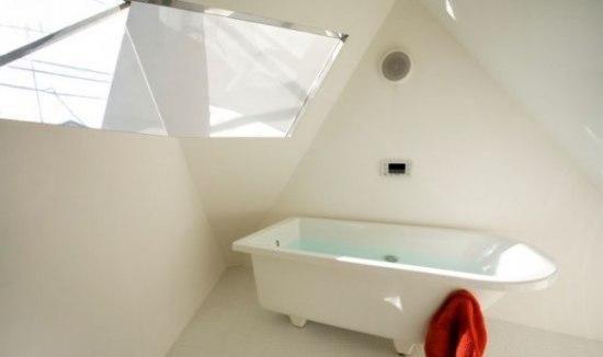 tokyo-strange-shaped-house-design-7
