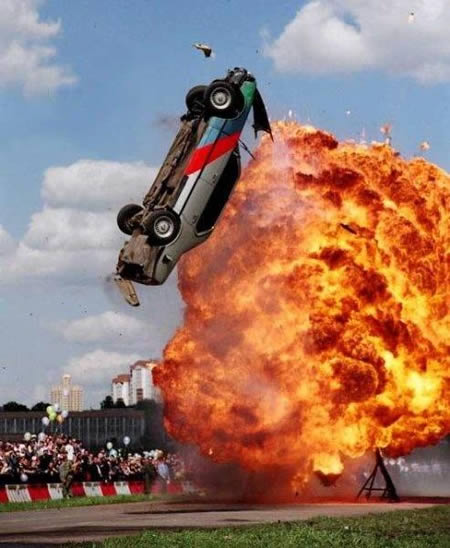 world_s_craziest_stunts__2