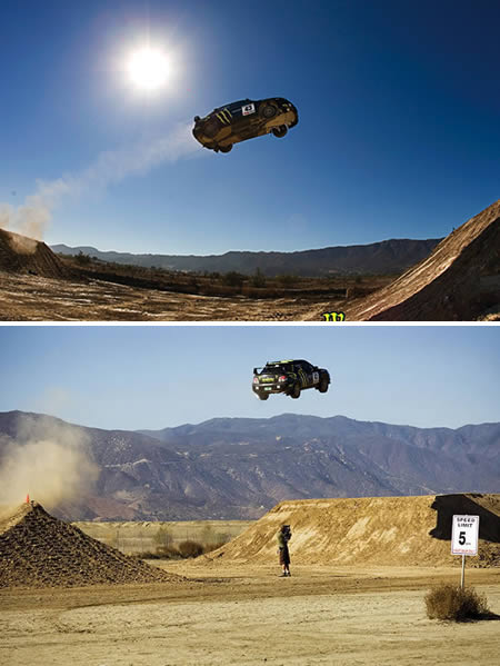 world_s_craziest_stunts__3