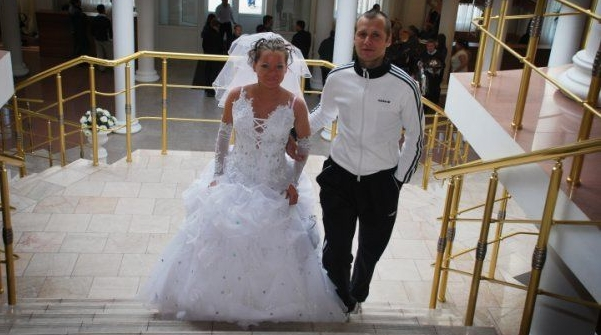ridiculous_adidas_wedding_01