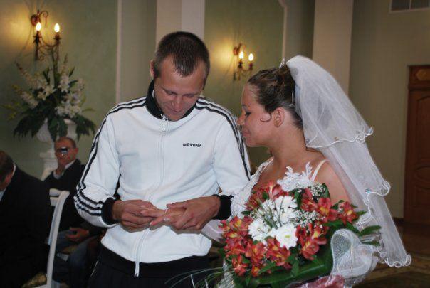 ridiculous_adidas_wedding_06