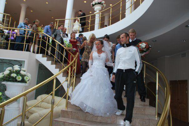 ridiculous_groom_adidas_wedding_10