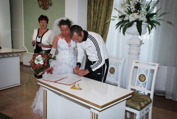 adidas_wedding_marry_05