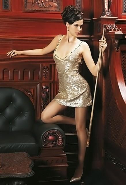 anastasia_lupova_european_world_billiards_champion_01