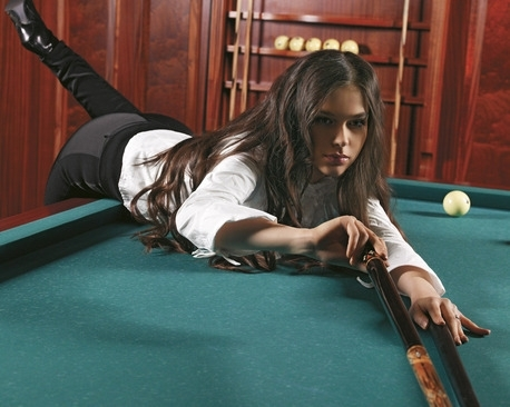 anastasia_lupova_european_world_billiards_champion_04