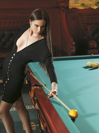 anastasia_lupova_european_world_billiards_champion_05