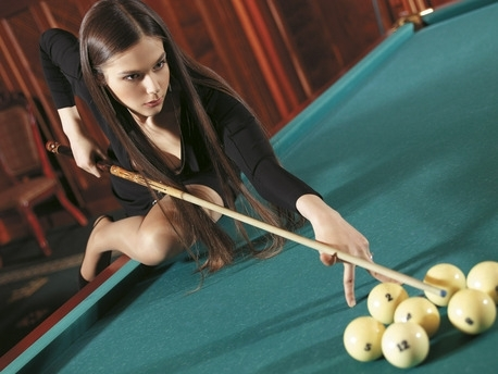 anastasia_lupova_european_world_billiards_champion_06