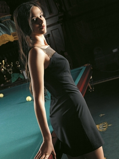 anastasia_lupova_european_world_billiards_champion_08