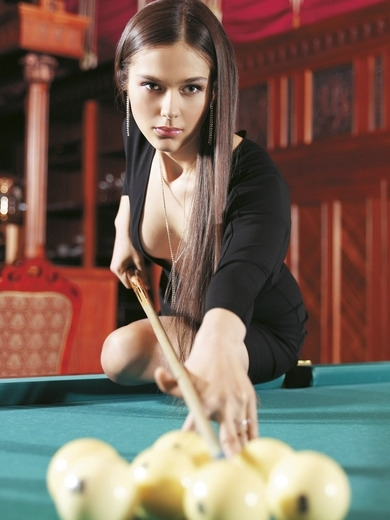 anastasia_lupova_european_world_billiards_champion_1
