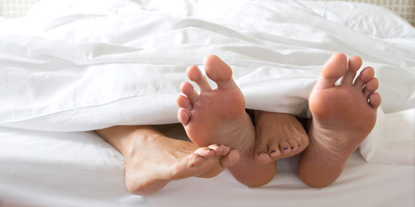bed_top