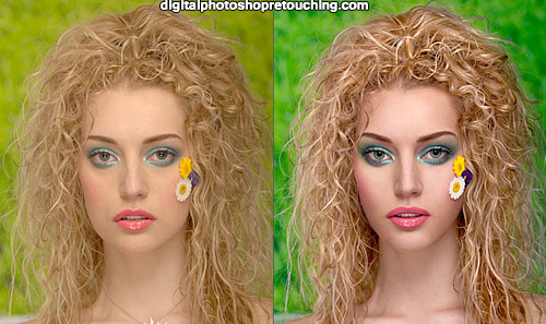 blond-model-before-after-retouch-photo