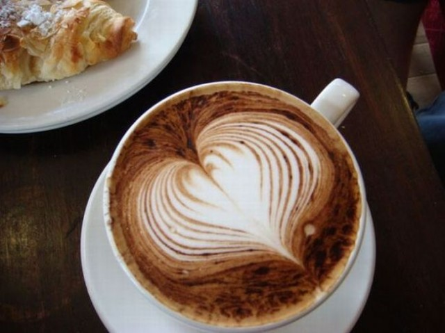 coffe_art_latte_art_01