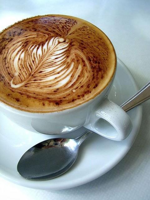 coffe_art_latte_art_17