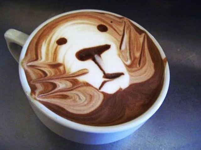 coffe_art_latte_art_19