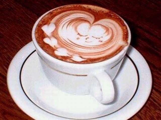 coffe_art_latte_art_24
