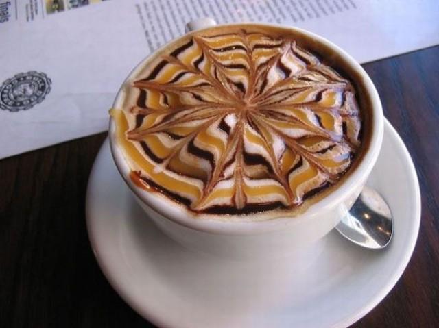 coffe_art_latte_art_25