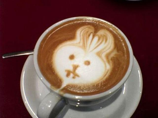 coffe_art_latte_art_27