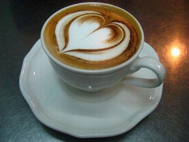 coffe_art_latte_art_28