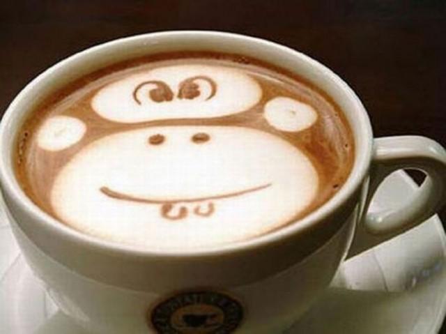 coffe_art_latte_art_3
